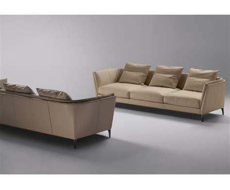 poltrona frau sofa bretagne sofa poltrona frau uk esi interior design