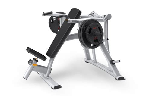 supine bench press machine matrix fitness bench press sport fatare