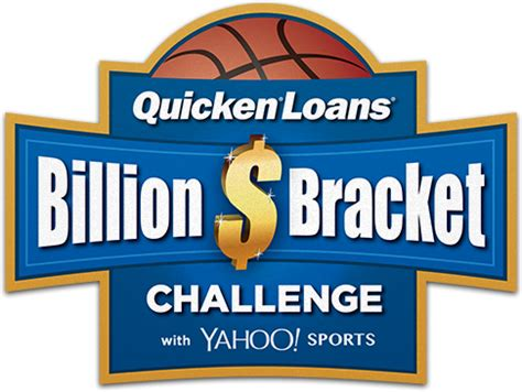 yahoo billion bracket challenge enter to win the billion dollar bracket challenge from