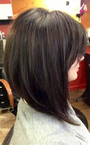 asymmetric hair bob hairstyle 40 for for 2015 22 popular medium hairstyles for women mid length