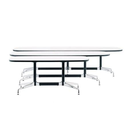 eames oval dining table dining tables the stock in europe of design