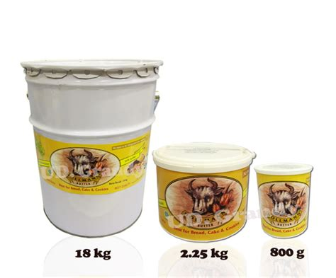 Hollmann Soft hollmann butter grandy bakery supplier