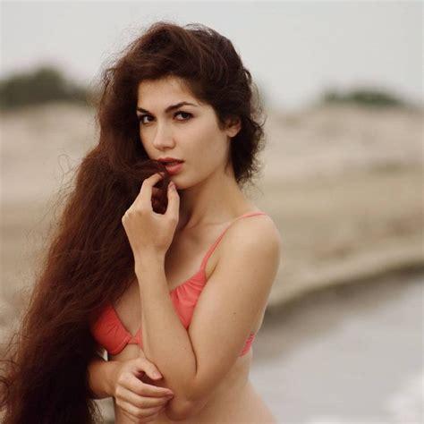 as 49 melhores imagens em cabelos no pinterest cortes as 49 melhores imagens em zaryana milan no pinterest
