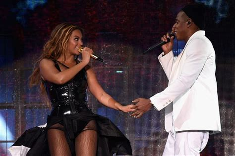 inside the crumbling marriage of jay z and beyonc page six inside beyonce and jay z s crumbling marriage business