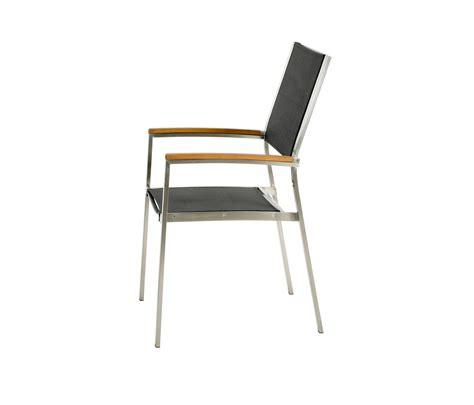 soho armchair soho armchair sedie da giardino val eur architonic