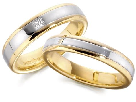Harga Hers by His And Hers Wedding Ring Sets A Trusted Wedding Source