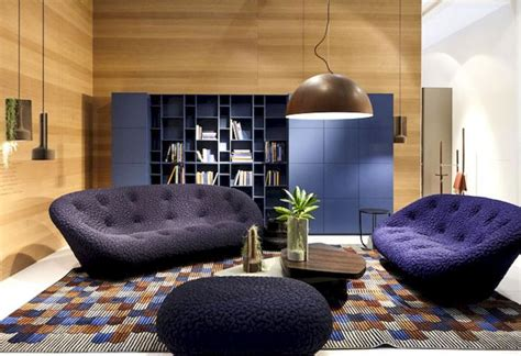 amazing apartment living room designs trends 2018 with 45