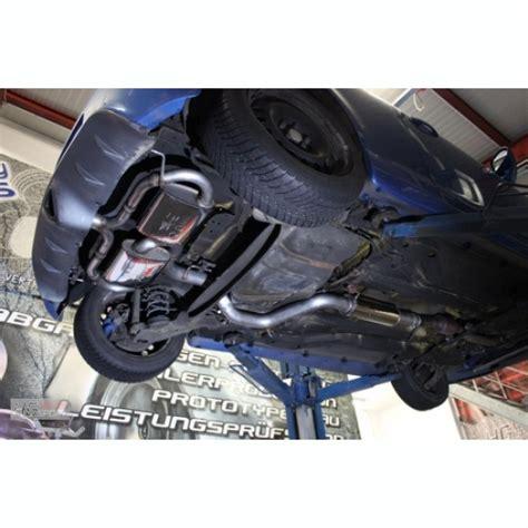 corsa d opc felgen gutachten bull x y style abgasanlage f 252 r opel corsa d opc modelle