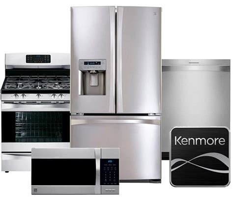 Who Makes Kenmore Cooktops who makes kenmore cooktops 28 images kenmore 42533 4 6