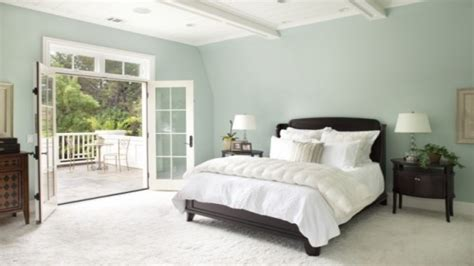 relaxing bedroom paint colors patio glass walls best bedroom paint colors for blue
