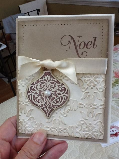 Images Of Beautiful Handmade Cards - beautiful handmade cards just b cause