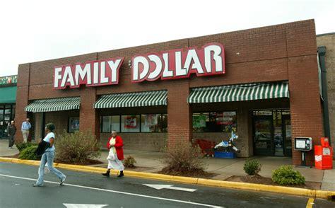 icahn rings the register on family dollar after dollar