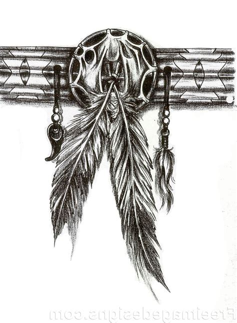 native american tribal tattoo designs best tattoo design