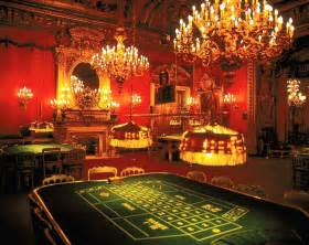 Casino In Casino Baden Baden From Photo Gallery For Brenners Park