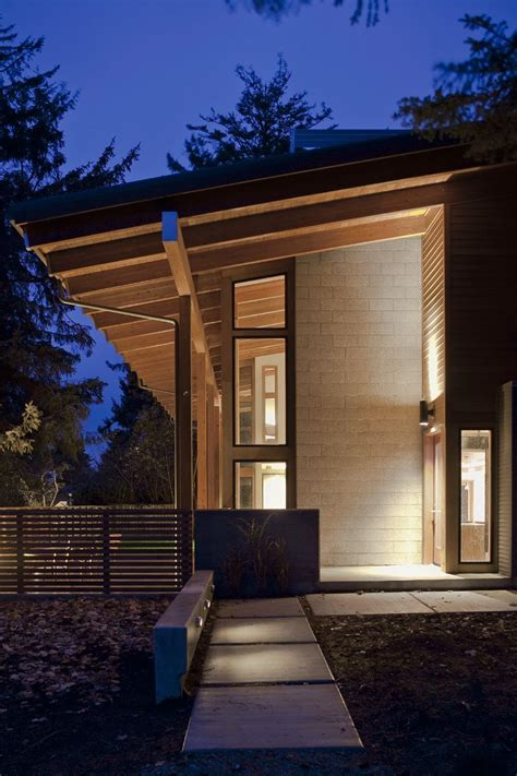 wooden house exterior design house plans and design architectural home designs in philippines