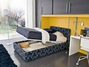 Creative Bedroom Painting Ideas Stunning Creative Bedroom Painting Ideas On Small Home