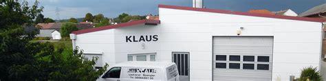 Auto Klaus by Auto Klaus Lackiererei Und Spenglerei In Tresdorf