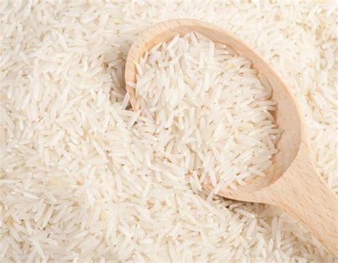 basmati rice 1121 exporter indian long grain basmati rice indian basmati rice supplier
