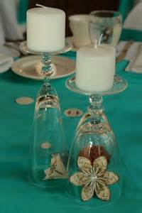 Ordinary Giant Wine Glasses For Decoration #9: Centerpieces-for-wedding-or-shower-683x1024.jpg