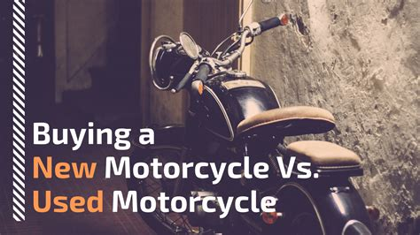 buy used motocross how much does it cost to replace a starter on a motorcycle