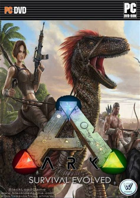buy ark survival evolved steam cd key global instant