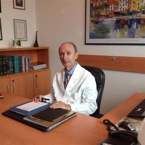 dottore internista dr rocca internista oncologo medico dello