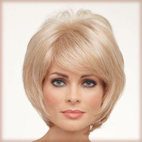 Try On Wigs | wigs to try on red wigs online