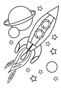 25 ideas preschool coloring pages alphabet coloring pages abc