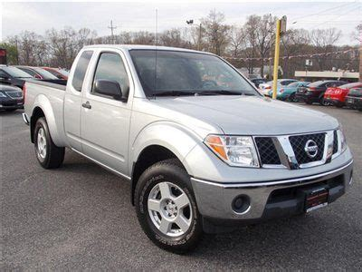 auto air conditioning service 2007 nissan frontier security system purchase used 2007 nissan frontier se 4wd 96k miles clean car fax best price must see in