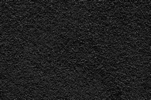 color graphite texture ground powder of black color