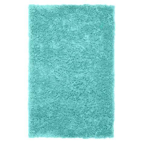 bedroom rugs for teenagers ultra plush rug pbteen