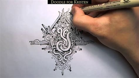 how to use favorite doodle doodling again pen to the paper