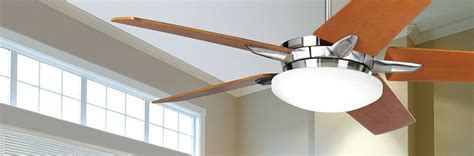 designing around ceiling fans ceiling fans designer looks new ceiling fan designs