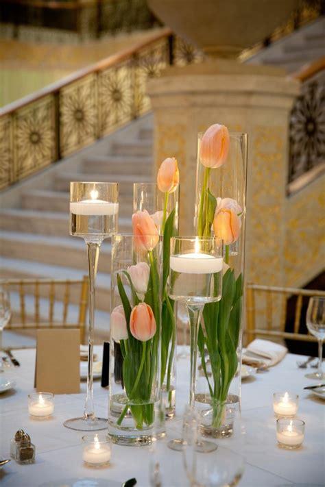 Kerzen Dekorieren Hochzeit by Tischdekoration Hochzeit 88 Einzigartige Ideen F 252 R Ihr