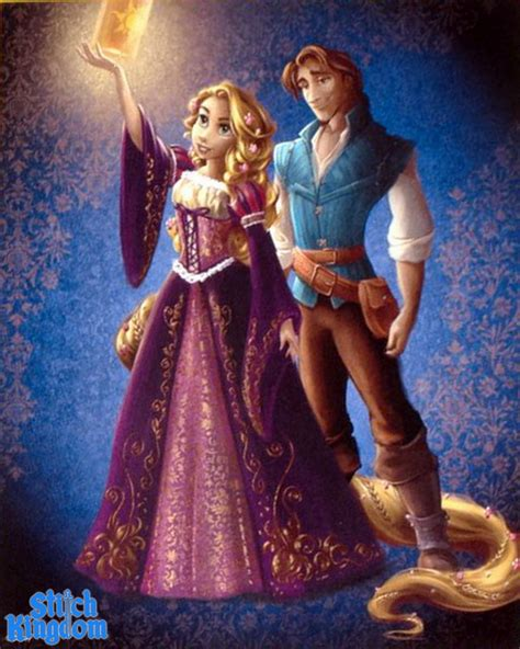 A Tale For You The Princess look disney fairytale couples designer collection by disney store disney princess photo