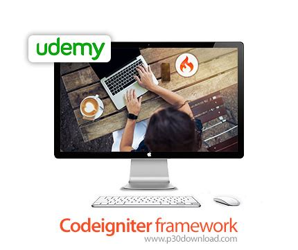 udemy php mvc framework codeigniter tutorial for udemy codeigniter framework a2z p30 download full