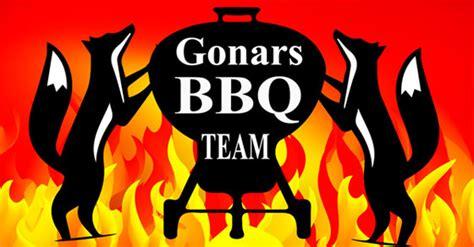 popolare di aperta sabato gonars grill contest