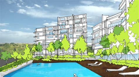 design concept for condominium 1000 images about condo design on pinterest