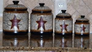Primitive Kitchen Canisters by Primitive Canisters On Pinterest Canister Sets