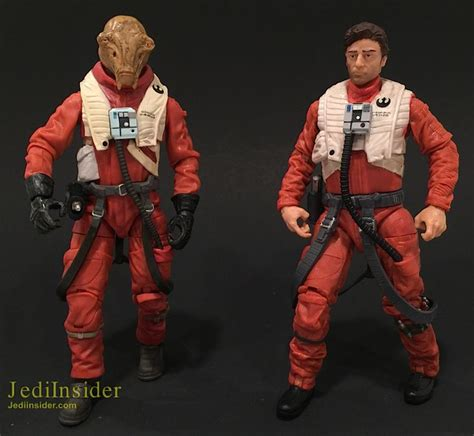 Asty Top 17 best images about republic style on pilots the and x wing