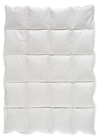 down crib comforter white baby down alternative comforter blanket duvet insert