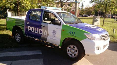 ingreso a la policia bonaerense 20162017 los nuevos trajes de la bonaerense vidal maquilla a la