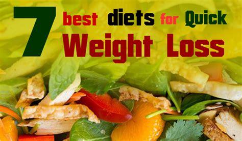 best diet lose weight quickly best diet plans models picture