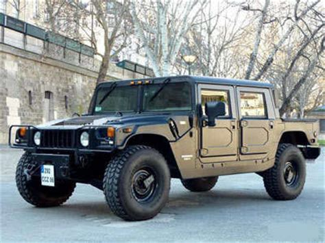 price hummer h1 hummer h1 for sale price list in the philippines october