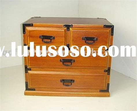 Supplier Baju Shaby Top Hq white painting small wooden storage cabinets for sale