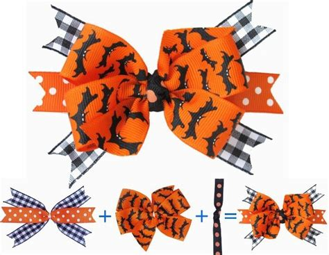 pinwheel bow template easy peasy pinwheel bow pattern and more crafts diy