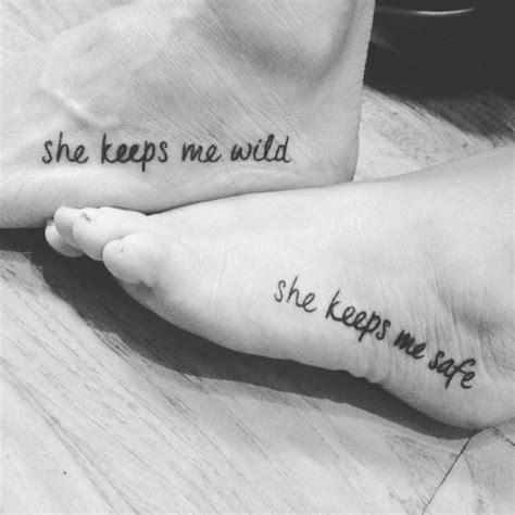 tattoo on wrist safe 25 best ideas about best friend tattoos on pinterest