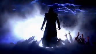 rumor roundup mar 27 2017 undertaker retirement eve