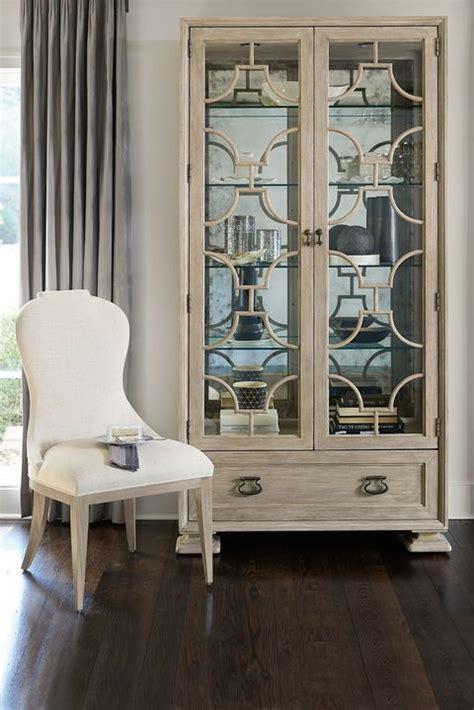 corner curio cabinets   put   curio
