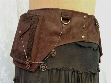 Rapha Large Leather Pouch Dny 42 best images about diy utility belts and bags on pack belt pouch and